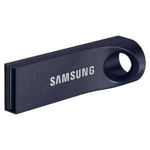 Samsung Bar USB 3.0 Flash Drive 64GB Blue