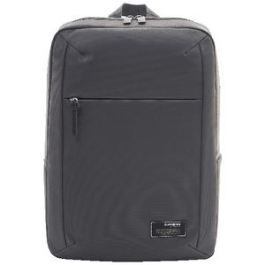 Samsonite Varsity III Backpack