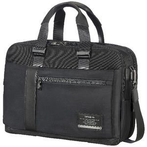 "Samsonite 15.6"" Open Road Laptop Bag Black"