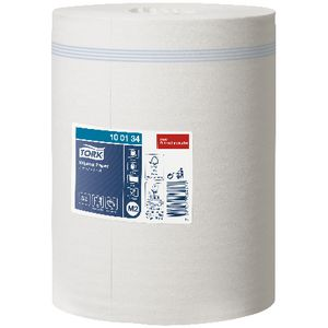 Tork M2 Wiping Paper Centrefeed Roll