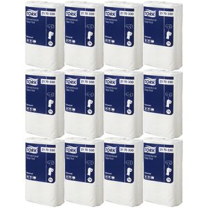 Tork Universal Toilet Paper Roll 72 Pack