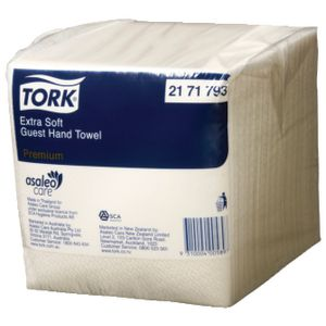 Tork Quarterfold Hand Towel 4 Pack
