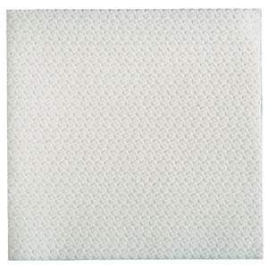Tork Quarterfold Hand Towel 100 Sheets