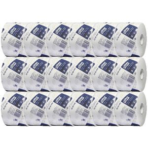 Tork Jumbo Junior Toilet Paper Roll 18 Pack