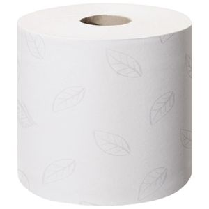 Tork SmartOne Mini T9 Toilet Roll 2 Ply 12 Pack