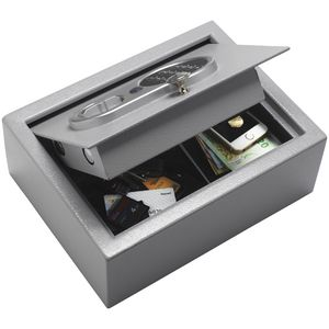 Sandleford 3.2L Drawer Safe