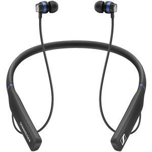 Sennheiser Wireless Earphones CX7.00BT