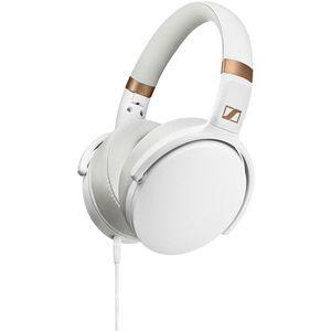 Sennheiser Headphones HD430I
