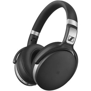 Sennheiser Wireless Headphones Black HD 4.50 BTNC