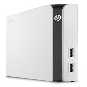 Seagate 8TB Game Drive Hub for Xbox One