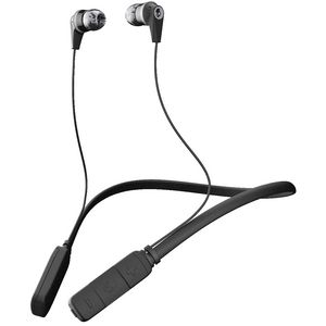 Skullcandy Ink'd 2.0 Earphones with Mic Grey