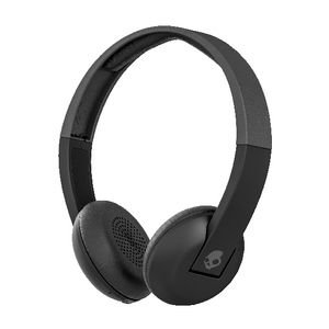 Skullcandy Uproar Wireless On-ear Headphones Black