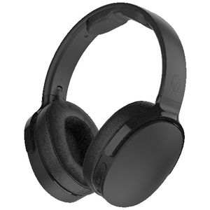 Skullcandy Hesh 3 Wireless Headphones Black