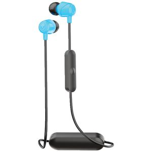 Skullcandy Jib Wireless Headphones Blue