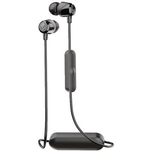 Skullcandy Jib Wireless Headphones Black
