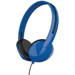 Skullcandy Stim Headphones Blue