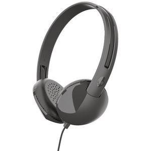 Skullcandy Stim Headphones Black