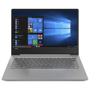 "Lenovo IdeaPad 330s 14"" Core i5 Laptop"
