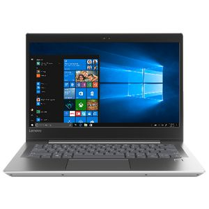 "Lenovo IdeaPad 520s 14"" Core i5 Notebook 520s-14IKB"