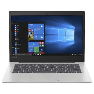 "Lenovo IdeaPad S130 14"" Celeron Laptop with Office 365 1 Year"