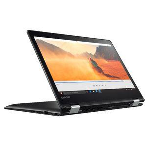 Lenovo Yoga 510-14ISK Pentium Laptop