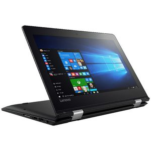 "Lenovo Yoga 310 11.6"" Celeron Convertible Laptop"