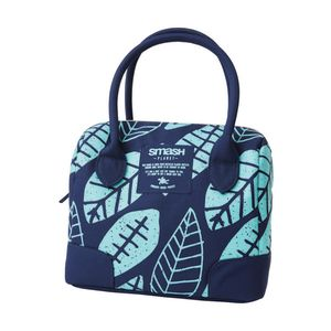 Smash San Sebastian Insulated Lunch Bag Teal