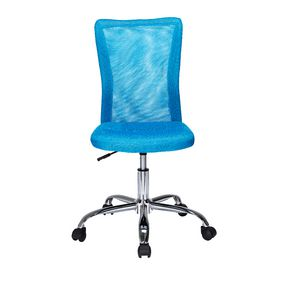 Office Chairs Seating Officeworks