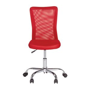 Antrim Student Chair Red