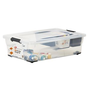 Ezy Storage Solutions 25L Underbed Container