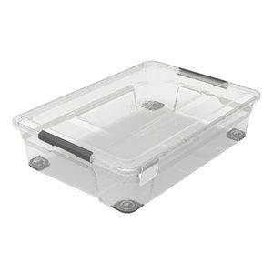 Ezy Storage Solution Container 38L