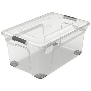 Ezy Storage Solution Container 40L
