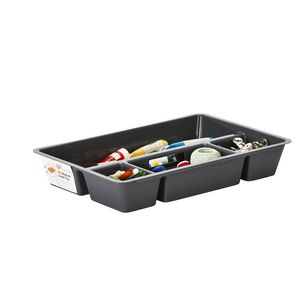 Ezy Storage Solutions Medium Insert Tray