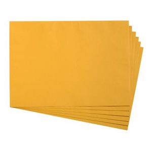 C4 Envelopes | Officeworks