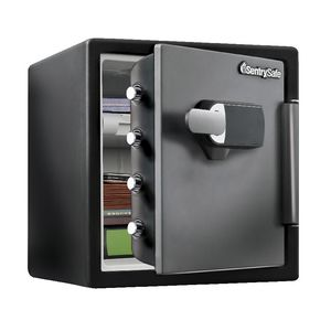 Sentry Safe Fire and Water Digital Safe 33.6L