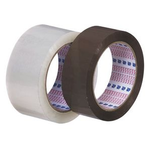 Nachi Brown Packaging Tape 48mm x 75m Roll