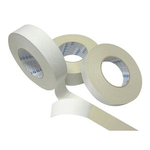 Stylus Double Sided Cloth Tape 24mm x 25m