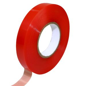 Stylus 765 24mm x 50m Double Sided Tape