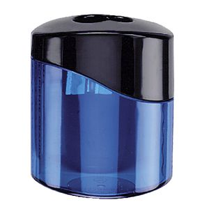 Staedtler Tub 2 Hole Sharpener