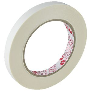 Stylus Double Sided Tissue Tape 12mm x 33m