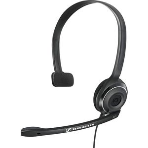 Sennheiser PC 7 On Ear Headset
