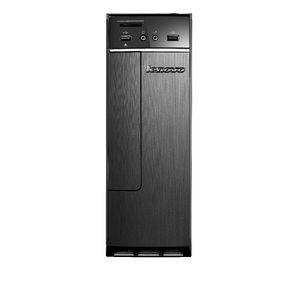 Lenovo A6 Desktop Tower H30-05