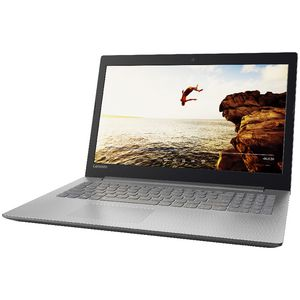 "Lenovo IdeaPad 320 15.6"" Core i3 Laptop"