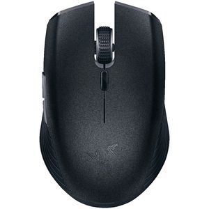 Razer Atheris Wireless Mobile Mouse