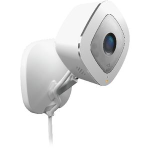 Netgear Arlo Q HD Security Camera with Audio VMC3040
