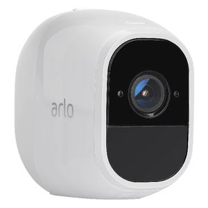 Netgear Arlo Pro 2 Additional Camera VMC4030