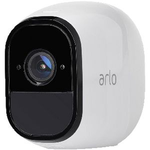 Netgear Arlo Pro Additional Surveillance Camera VMC4030