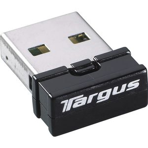 Targus Bluetooth 4.0 USB Adaptor