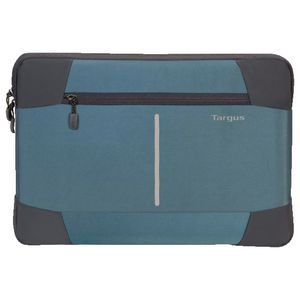 "Targus Bex II 13"" Laptop Sleeve Blue"