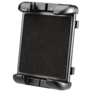 "Clearskin 7-12"" Tablet Headrest Mount"